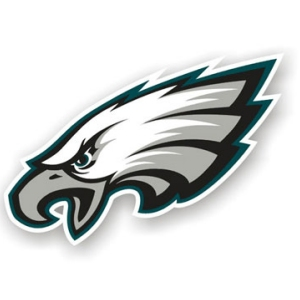 A new era of Eagles