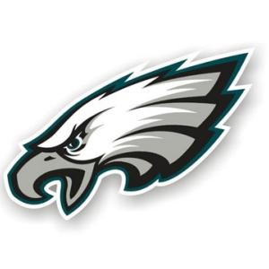 A new era of Eagles