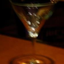 Martini Smiley