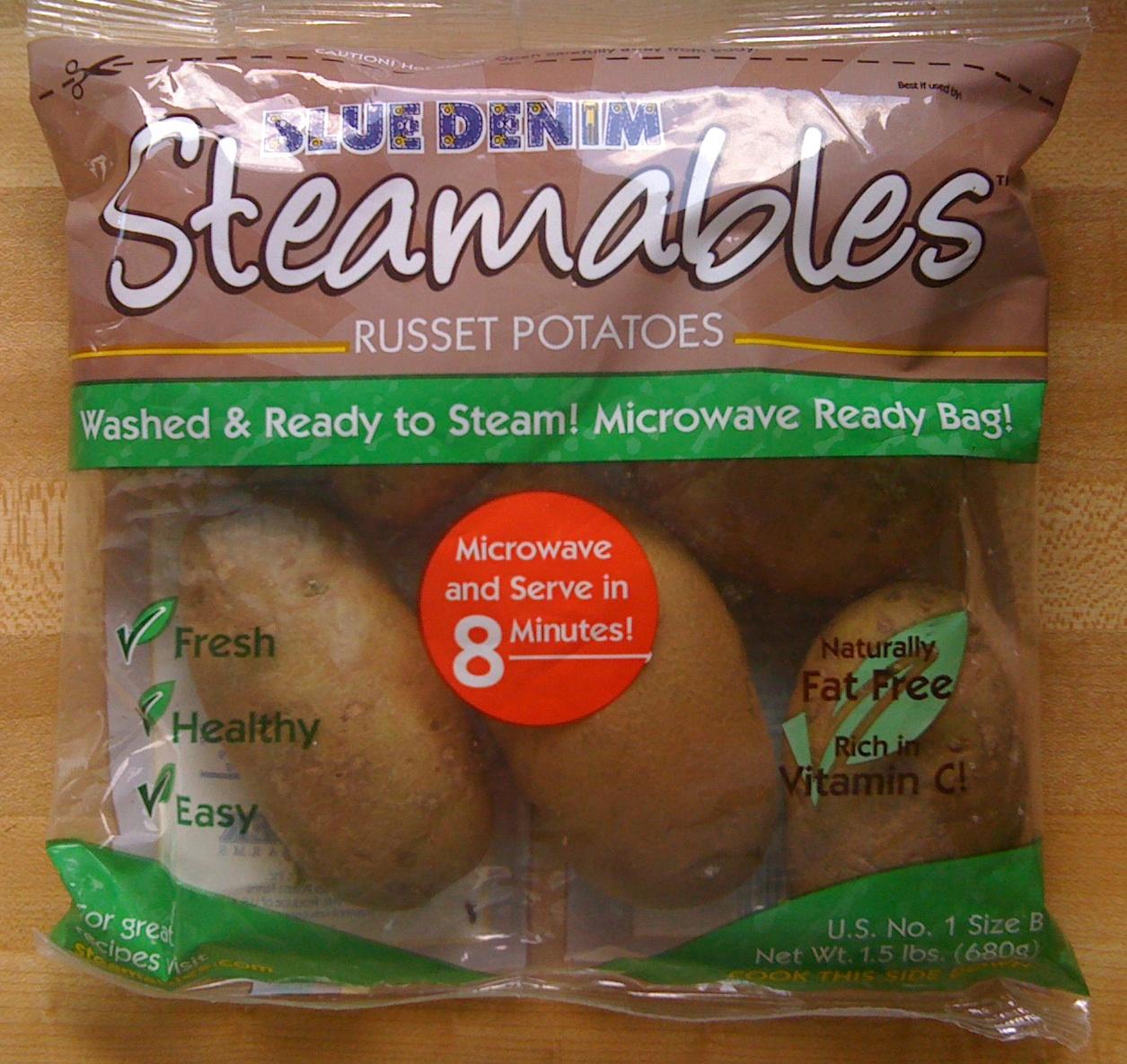 Microwave Plastic Bag Bestmicrowave
