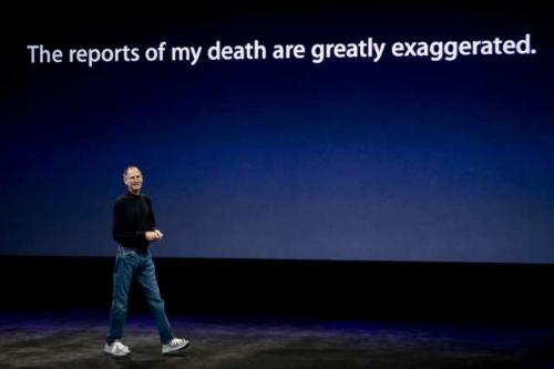 steve_jobs_reports_of_death_k6xuf8n