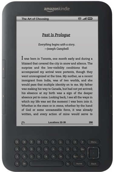 lost kindle how to cancel account